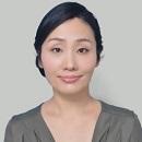 梅垣 由記 (うめがき・ゆき)  公益財団法人地球環境センター(GEC)総括主任