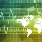 電力ビジネス基礎講座『需給調整市場編』