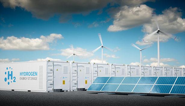 千代田化工建設、豪州企業と提携 水素の生産体制を強化へ | ニュース | 環境ビジネスオンライン