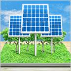 3時間で解読するエネルギー基本計画 (期間限定オンデマンド配信)