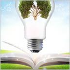 3時間で解読する環境基本計画