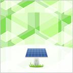 太陽光営業向け 電気・エネルギー基礎講座