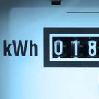 オンライン基礎セミナー   電力基本単位と電気料金の見方(LIVE配信)