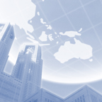 オンライン基礎セミナー  電気事業法 改正ポイント(LIVE配信)
