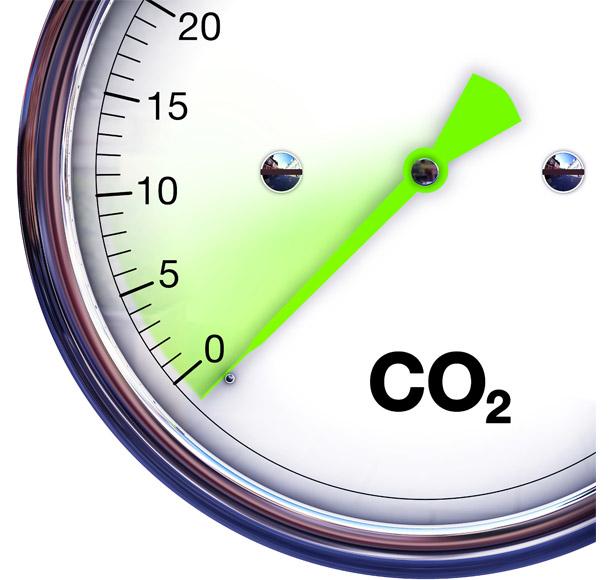リコー、SBT新基準「1.5℃目標」認定を取得 30年環境目標を引き上げ