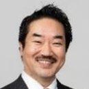 鈴木 顕英(すずき・けんえい)