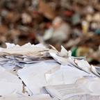 企業の排出事業者責任 ~廃棄物のルールとリスク~