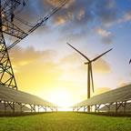 太陽光営業向け 電気・エネルギー基礎講座(期間限定オンデマンド配信)