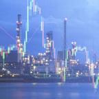 電力ビジネス基礎講座『容量市場編』(LIVE配信)