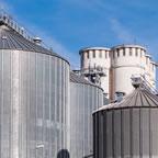 オンライン基礎セミナー バイオガス発電事業の採算性評価と改善のポイント