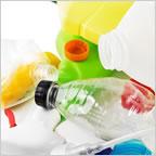 プラスチック資源循環戦略のポイントと方向性(LIVE配信)