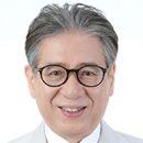 森田 正光(もりた・まさみつ)