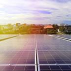 営業向け 太陽光自家消費システム基礎講座(LIVE配信)