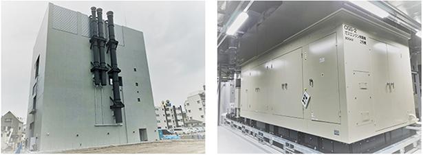 東京ガスグループ、西日本初の「スマエネ」事業を開始 鹿児島・再開発事業で