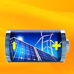 電力ビジネス基礎講座 『蓄電池メガトレンド編』(LIVE配信)