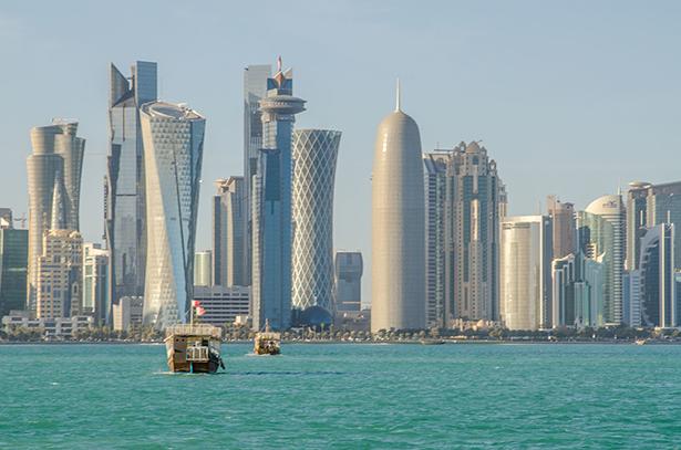 みずほ銀行、カタール最大の太陽光発電案件へプロジェクトファイナンス組成