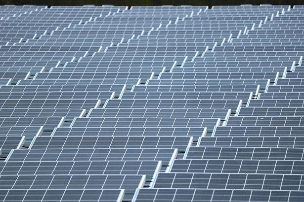 JPEA「エネルギー供給強靭化法」制度設計に向けた見解・提案を公表