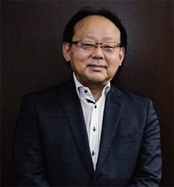 エコスタイル 経営戦略推進部 副部長 矢島 昌樹氏