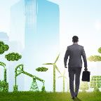 脱炭素ビジネス基礎講座 企業における再エネ電力調達の戦略策定実務 全2回