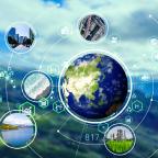 脱炭素ビジネス基礎講座 グリーン成長戦略編(期間限定 オンデマンド配信)