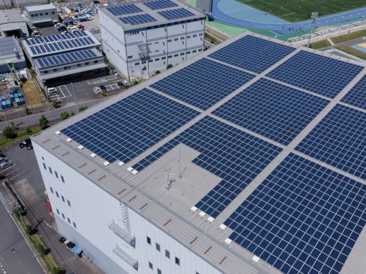 PPA事業者からの採用が急増する「エネルギーマネジメントシステム」