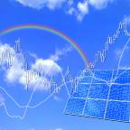電力ビジネス基礎講座 『FIP制度編』