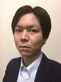 小嶋 健太