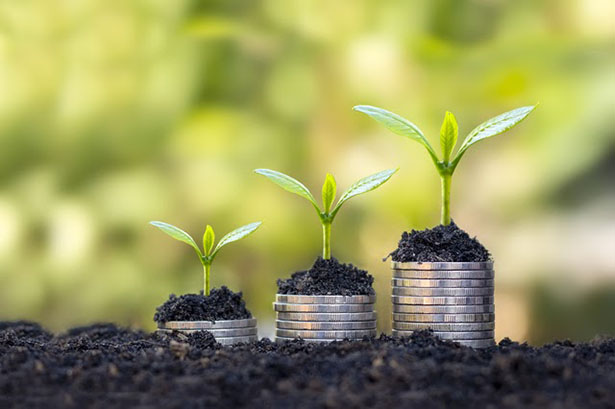 GSユアサ、SLLで70億円調達 金利メリットは環境基金へ寄付