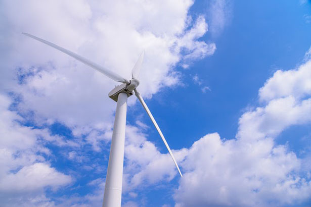 東急不など、青森県・43MWの陸上風力発電所を取得 23年4月稼働予定