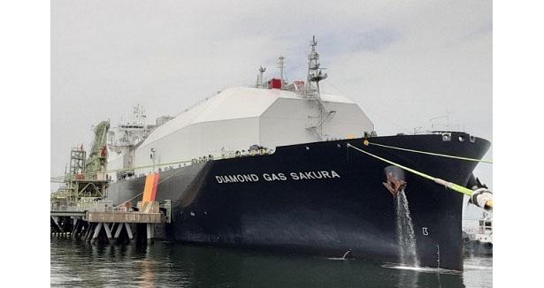 東邦ガス、デンソー・日本ガイシらにカーボンニュートラル都市ガス供給