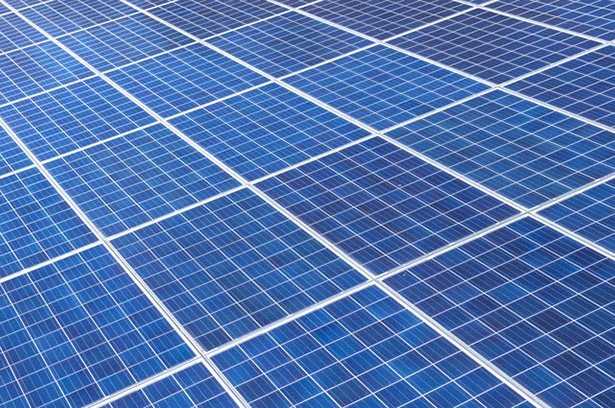バローズ、宮城県に約21MWのメガソーラー建設 22年8月以降稼働