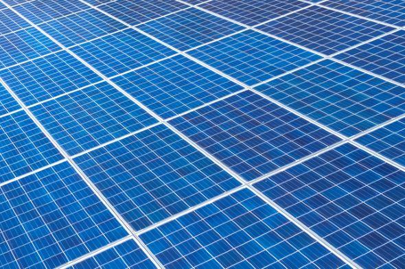 太陽光発電事業者必見 法務対応・保険によるリスクマネジメント