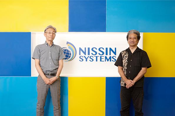 20210827_nissinsystems_001
