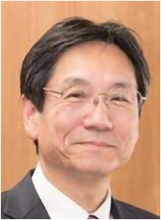 前川 統一郎 氏