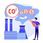 脱炭素ビジネス基礎講座『カーボンプライシング編』