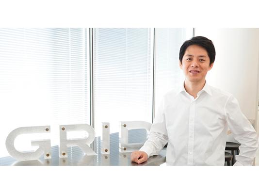 サプライチェーンのCO2排出を最適化するAI技術、グリッド社が開発