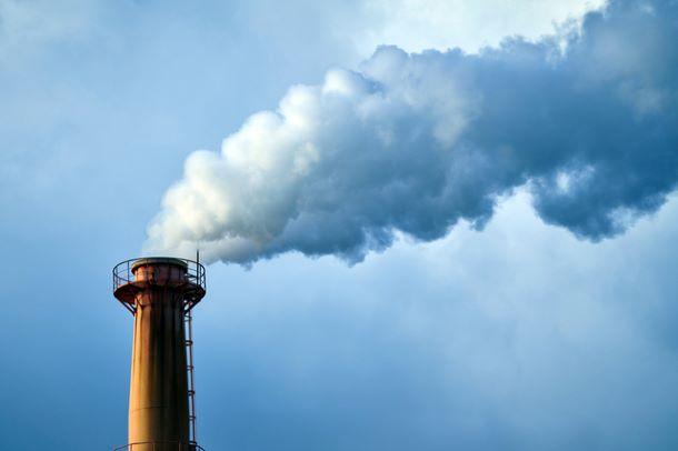 2030年の温室効果ガス排出量16%増に 国連「早急に対策を」